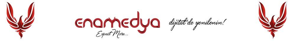 EnaMedya